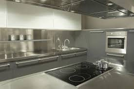 Thermofoil Cabinet Doors Edmonton by Kitchen Facelifts 7 Pros And Cons Of Replacing Vs Refacing