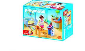 bureau playmobil déco chambre bebe playmobil 48 lille bureau chambre bebe