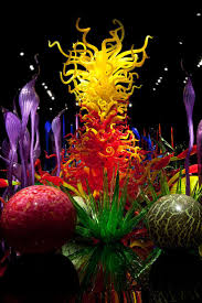 Glass Hand Blown Pumpkins by 131 Best The World Of Glass Images On Pinterest Hand Blown Glass