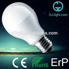 24v ac e27 bulbs 24v ac e27 bulbs suppliers and manufacturers at