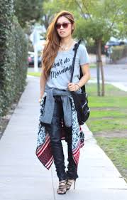 love joo kim a personal style beauty u0026 lifestyle blog by joo