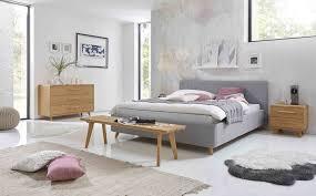 betten und kleinmöbel bei home relax starnberg home relax