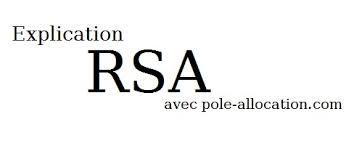 montant du rsa 2015 rsa activité 2015 caf les montants conditions plafond