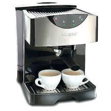 Iced Tea Maker Walmart Mister Coffee