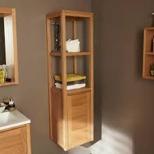 meuble colonne cuisine but rangement meuble cuisine luxe conception cuisine but petit meuble de