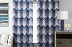 Sewing Curtains For Traverse Rods by Uncommon Figure Positraction Lace Swag Valance Curtains