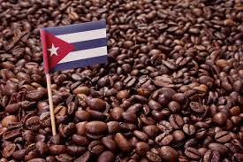 Cuban Coffee Is Coming Back To The US For First Time In 50 Years