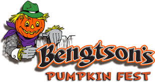 Pumpkin Farm Illinois Giraffe by Bengtson U0027s Pumpkin Farm The Top Chicago Pumpkin Patch