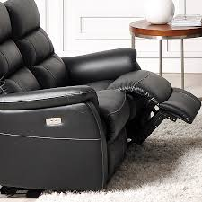 canap relax 2 places cuir canap relax 2 places cuir trendy housse canape relax daccoration