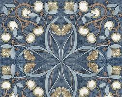 Accent Tiles For Kitchen Backsplash Accent Tile Etsy