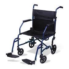 Amazon.com: Carex Transport Wheelchair - 19 Inch Seat - Folding ... 8 Best Folding Wheelchairs 2017 Youtube Amazoncom Carex Transport Wheelchair 19 Inch Seat Ki Mobility Catalyst Manual Portable Lweight Metro Walker Replacement Parts Geo Cruiser Dx Power On Sale Lowest Prices Tax Drive Medical Handicapped Recling Sports For Rebel 18 Inch Red Walgreens Heavyduty Fold Go Electric Blue Kd Smart Aids Hospital Beds Quickie 2 Lite Masters New Pride Igo Plus Powered Adaptation Station Ltd
