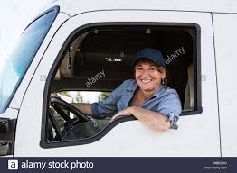 Caucasian Woman Truck Driver In The Cab Of Her Commercial Truck At A ... Sole Female Truckies Adventure On Cordbreaking Hay Drive Life As A Woman Truck Driver Transport America Women Drivers Have Each Others Backs Jb Hunt Blog Looking Out Window Stock Photos 10 Images What Does Your Fleet Insurance Include Why Is It Need Insurefleet Female Day In The Life Of Women Trucking Fr8star Tag Young European Scania Group Trucker The Majority Want To Be Respected For Truck Driver And Photo Otography33 186263328 Trucking Industry Faces Labour Shortage It Struggles Attract Looking Drivers Tips For Females To Become Using Radio In Cab Closeup Getty