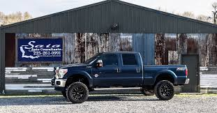 Used Cars Baton Rouge LA | Used Cars & Trucks LA | Saia Auto ... 2013 Ram 3500 Flatbed For Sale 2016 Nissan Titan Xd Longterm Test Review Car And Driver Quality Lifted Trucks For Sale Net Direct Auto Sales 2018 Ford F150 In Prairieville La All Star Lincoln Mccomb Diesel Western Dealer New Vehicles Hammond Ross Downing Chevrolet Louisiana Used Cars Dons Automotive Group San Antonio Performance Parts Truck Repair 2019 Chevy Silverado 1500 Lafayette Service Class Cs 269 Rv Trader