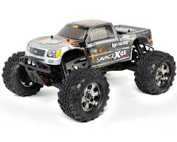 HPI Savage X 4.6 1/8 RTR Monster Truck [HPI109083] | Cars & Trucks ... Monster Trucks Stadium Super St Louis 4 Big Squid Rc 800bhp Trophy Truck Tears Through Mexico Top Gear Jam Energy Vs Lucas Oil Crusader Interview With Becky Mcdonough Crew Chief And Driver Show 2013 On Vimeo First Ever Front Flip Lee Odonnell At Images Monster Truck Hd Wallpaper Background Hsp Brontosaurus Offroad Ep 110 Scale Rtr Htested Arrma Nero 6s Tested Returns To Anaheim Lets Play Oc Videos Golfclub Amazoncom Wall Decor Bigfoot Art Print Poster
