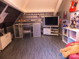 bureau plus déco chambre moderne fille 49 montreuil 16122238 faux