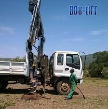 China Auger Truck Crane Piling Earth Drill Post Hole Borer Machine ... Sold National Crane 3t37 With Jib And Auger For In Lyons Bulktruck_g300jpg 2017 Electrical Auger Bulk Feed Truck Buy Max_flow_sidejpg 2004 Sdp Mfg Ezh22h Portable Crane Digger Derrick Auger Bucket Sampling Systems Mclahan Ldh55 Pssure Digger Drill Rig Drilling Truck Pier Pile Hole Haul Master Nt Elmers Manufacturing Work Ready For Sale Update Sold 2003 Isuzu Fvr800 Stock Number 782 Maline Commercials