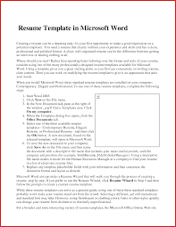 Using The Word I In A Resume by 12 Completion Letter Reporter Resume Resume For Study