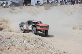 Unlimited Class Trucks To Compete At 2019 King Of The Hammers Nascar Eldora Dirt Derby 2017 Tv Schedule Rules Qualifying Heat 2 Will Feature Racing News Track Tracks Las Vegas Motor Speedway Champ Tony Stewart Returns To Sprint Cars Guide Florida King Offroad Shocks Coil Overs Bypass Oem Utv Air 2016 Ncwts Crash Youtube Img063jpg153366 16001061 Classic Class 8 Trucks Pinterest Baja 1000 Champion Joe Bacal Hits The With Axalta Coating Off Road Truck Race With Dust Plume Editorial Photography Image Of From A Dig Motsports Tough Dangerous Home Inks New Name For