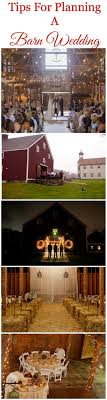 Best 25+ Barn Weddings Ideas On Pinterest | Reception Ideas ... The Grand Barn Wedding Center Donates Military The North Portland Venues Reviews For 177 Mohicans Treehouse Glampingcom 38 Best Barns Images On Pinterest Wedding Venue Path To The Treehouse Yelp Weddings Niajack Farms Holly Randy Glenmont Ohio Best 28 Of Grand Barn Center 75 Our Favorite Treehouses