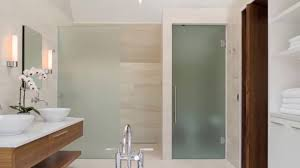 Bathroom Ideas] Interior Bathroom Doors With Frosted Glass [Bathroom ... Bathroom Art Decorating Ideas Stunning Best Wall Foxy Ceramic Bffart Deco Creative Decoration Fine Mirror Butterfly Decor Sketch Dochistafo New Cento Ventesimo Bathroom Wall Art Ideas Welcome Sage Green Color With Forest Inspired For Fresh Extraordinary Pictures Diy Tile Awesome Exclusive Idea Bath Kids Popsugar Family Black And White Popular Exterior Style Including Tiles