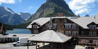 Ahwahnee Dining Room Tripadvisor by How To Get Reservations In Popular National Park Lodges