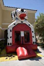 Dalmatian Themed Bounce House   Max & Lila's 1st Birthday Firetruck ... Fire Truckfire Engine Inflatable Slideds32 Omega Inflatables Station Bounce House Combo Rental Jacksonville Florida Youtube Truck Rentals Incredible Amusements Better Quality Service Jumpguycom Chicago Il Pumper The Firetruck Recordahit Slide In Hs Party Mom Around Town Akron Dept On Twitter Operation Warm Full Effect Brave Rescuers Fighters A Mission Obstacle Combos Tall