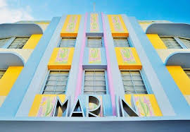 miami south deco marlin hotel south picture of deco tours miami