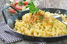 6396 rezepte zu österreich hauptspeisen gutekueche at