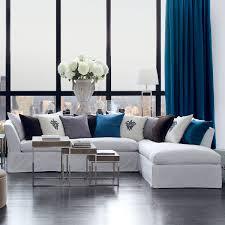 Cool Unique Sofa Designs That Will Impress You Architecture Ideas