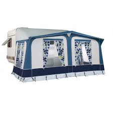Trigano Awnings - Caravan Awning Shop Caravan Porch Awnings Go Outdoors Bromame Awning Alterations Caravans Awning Commodore Mega You Can Caravan New Rv Warehouse Home Alterations Awnings Walls Camper 3 Sunshine Coast Tent Repairs Outdoor Trio Sport Caramba