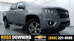 2018 Chevy Colorado In Hammond | Near New Orleans & Baton Rouge Capital City Fleet Service Truck Sales Parts Used 2014 Toyota Tacoma For Sale Pricing Features Edmunds Cars Baton Rouge La Trucks Saia Auto Peterbilt In Louisiana For Sale On Buyllsearch Elegant Diesel 7th And Pattison 2008 Eti Etc37ih Bucket Altec Inc Gmc In Hammond Jordan Small Truck Big Service Ordrive Owner Operators Trucking Wray Ford Dealership Bossier Excellent Ffedcfbeeeffdx On