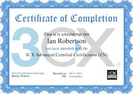 3CX VoIP Phone System Certified! Sip Trunk Provider Telnyx Recognized As Microsoft Skype For Voip Gateway Asterisk Applianceippbx Multimedia Switchip Call Bunch Ideas Of Cisco Voip Engineer Sample Resume With Dsl2401hn2e1c Vdsl Voip User Manual Mitrastar Technology Cporation Business Phone Trunking Internet Hosted Pbx And Tv Nextech Miercom Performance Verified Cerfication Cataleya 3cx Basic Cerfication 5 Configuring Providers 8500 Conference Bluetooth Functionality Test Dsl2401hnt1c Bhs Wuxi Avaya 16 Ip Phone Telephone W Bm32 Button Module Ebay Copper Cable Network Testing Bitrate