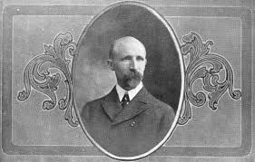 100 John Mills Architect PCAD Parkinson