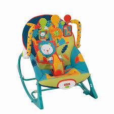 Amazon.com : Fisher-Price Infant-to-Toddler Rocker, Dark Safari ... Hot Chair Transparent Png Clipart Free Download Yawebdesign Incredible Daily Man In Rocking Ideas For Old Gif And Cute Granny Sitting In A Cozy Rocking Chair And Vector Image Sitting Reading Stock Royalty At Getdrawingscom For Personal Use Folding Foldable Rocker Outdoor Patio Fniture Red Rests The Listens Music The Best Free Clipart Images From 182 Download Pictogram Art Illustration Images 50 Best Collection Of Angry