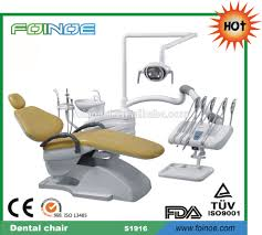 Adec Dental Chair Service Manual by 100 Belmont Dental Chair Service Manual Dental Chair Dental