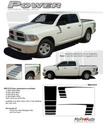POWER RAM : 2009-2016 2017 2018 Dodge Ram Decals Strobe Hood Bed ... Best 2019 Dodge Truck Colors Overview And Price Car Review Ram 2017 Charger Dodge Truck Colors New 2018 Prices Cars Reviews Release Camp Wagon Original 1965 Vintage Color By Vintageadorama 1959 Dupont Sherman Williams Paint Chips 1960 Dart 1996 Black 3500 St Regular Cab Chassis Dump Ram 1500 Exterior Options Nissan Frontier Color Options 2015 Awesome Just Arrived Is Western Brown