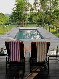 Above Ground Pool Deck Images by Aboveground Pool Deck Houzz