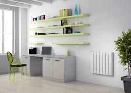 couleur pour bureau quelles couleurs choisir pour un bureau trouver des idées de