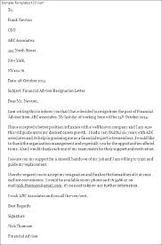 Financial Advisor Jobs Morgan Stanley Investment Assistant Cover Letter Image Gallery