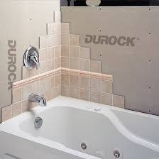 Durock Tile Membrane Kit by Did I Mess Up My Shower Install By Not Waterproofing Diy