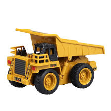 Yamix RC Dump Truck For Kids, 1:64 Mini Remote Control Dump Truck ... Tga Dump Truck Bruder Toys Of America Big Tuffies Toy Sense 150 Eeering Cstruction Machine Alloy Dumper Driven Lights Sounds Creative Kidstuff Vintage Die Cast Letourneau Westinghouse Marked Ertl Stock Images 914 Photos Vehicles Truck And Products Toy Harlemtoys Amishmade Wooden With Nontoxic Finish Amishtoyboxcom Scania Garbage Surprise Unboxing Playing Recycling