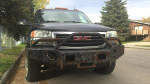 Awesome Bumper On Awesome Chevy Truck (Truck And Life FAIL) - YouTube A Second Chance To Build An Awesome 2008 Chevy Silverado 3500hd 2017 New Suvs Trucks And Vans The Ultimate Buyers Guide 1208tr01maximumexposurechevysilveradojpg 161200 Awesome Roadster Pick Up Hot Rat Rod Patina Shop Truck V8 Awesome Chevy Trucks Classic Custom 42 Bombs Images Pinterest Lowrider Chevrolet Showcase Handle Z28 7th And Pattison Lifted Kodiak 4500 Duramax Powered On Super Singles Turbo Zqo42 Wallpapers Backgrounds Introduces Midnight Dusk Editions Of The Colorado Zr2 Revealed At Sema Strange Motions 1968 C10 Inside Show More With
