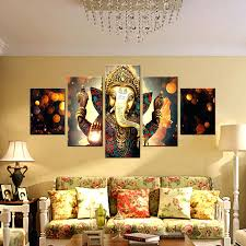 Safari Themes For Living Room by Inspiring 40 Elephant Decor Ideas Huge Art For Your Walls On