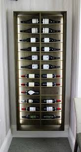 Whisket Cabinet Wine Rack Curtain Pelmets