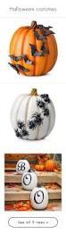 Carvable Foam Pumpkins Hobby Lobby by The 25 Best Artificial Pumpkins Ideas On Pinterest Pumpkin