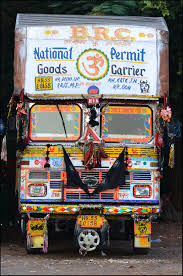 Indian Truck Art: Pimped Up Rides | Media India Group Little Set Bright Decorated Indian Trucks Stock Photo Vector Why Do Truck Drivers Decorate Their Trucks Numadic If You Have Seen The In India Teslamotors Feature This Villain Transformers 4 Iab Checks Out Volvo In Book Loads Online Trucksuvidha Twisted Indian Tampa Bay Food Polaris Introduces Multix Mini Truck Mango Chutney Toronto Horn Please The Of Powerhouse Books Cv Industry 2017 Commercial Vehicle Magazine Motorbeam Car Bike News Review Price Man Teambhp