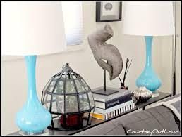 78 best lighting images on lighting ideas chandeliers