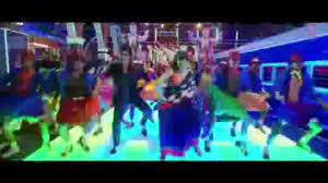 Chvrches We Sink Mp3 by Lungi Dance Full Video Song Chennai Express 2013 Honey Singh