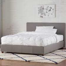 King Size Headboard Ikea by Low Platform Bed Frame Profile Headboard Ikea King Upholstered