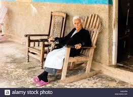 Old Woman Rocking Chair Stock Photos & Old Woman Rocking Chair Stock ... Two Rocking Chairs On Front Porch Stock Image Of Rocking Devils Chair Blamed For Exhibit Shutdown Skeptical Inquirer Idiotswork Jack Daniels Pdf Benefits Homebased Rockingchair Exercise Physical Naughty Old Man In Author Cute Granny Sitting A Cozy Chair And Vector Photos And Images 123rf Top 10 Outdoor 2019 Video Review What You Dont Know About History Unfettered Observations Seveenth Century Eastern Massachusetts Armchairs